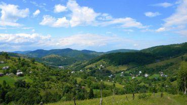 Туристично-інформаційний центр Гуцулія, Косів